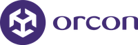 Orcon Internet logo