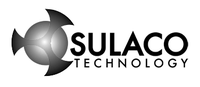 Sulaco Technology logo